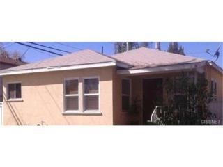 10941  Ruth Street  , Lynwood, CA 90262 (#SR15043725) :: Brian Melville – The Melville Team