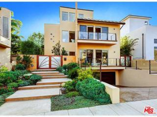 3285  Mountain View Avenue  , Los Angeles (City), CA 90066 (#15883943) :: The Fineman Suarez Team