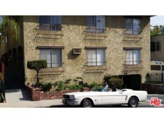912  Hilldale Avenue  , West Hollywood, CA 90069 (#15883845) :: The Fineman Suarez Team