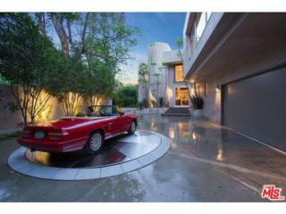 9123  Hazen Drive  , Beverly Hills, CA 90210 (#15890433) :: Jesse de Leon Group -- Teles Properties