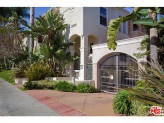 2032 S Barrington Avenue  3A, Los Angeles (City), CA 90025 (#15890605) :: Jesse de Leon Group -- Teles Properties