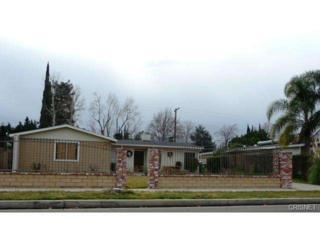 22914  Wyandotte Street  , West Hills, CA 91307 (#SR15063473) :: MyHomeLA.com™