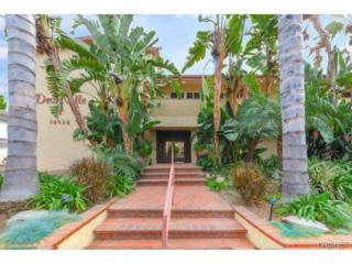 14934  Dickens Street  5, Sherman Oaks, CA 91403 (#SR15064239) :: MyHomeLA.com™