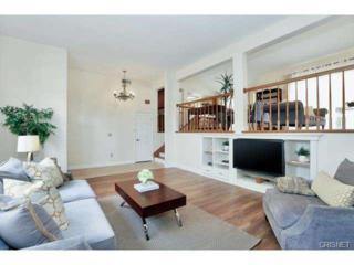 24559  Indian Hill Lane  , West Hills, CA 91307 (#SR15064559) :: MyHomeLA.com™