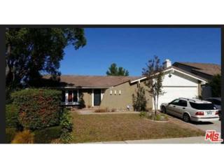 3763  Sunset Knolls Drive  , Thousand Oaks, CA 91362 (#15891229PS) :: Jesse de Leon Group -- Teles Properties