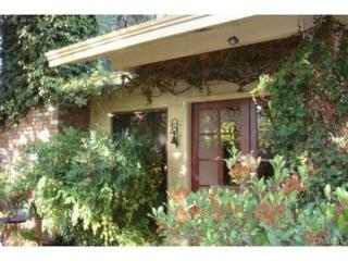5932  Woodlake Avenue  , Woodland Hills, CA 91367 (#SR15065178) :: Jesse de Leon Group -- Teles Properties