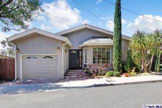 4139  Camino Real  , Los Angeles (City), CA 90065 (#315003089) :: Jesse de Leon Group -- Teles Properties