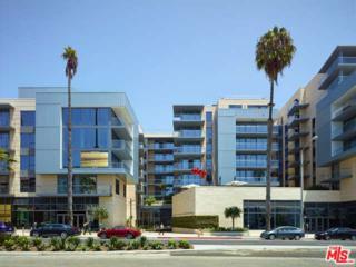 1755  Ocean Avenue  503, Santa Monica, CA 90401 (#15892261) :: Berman Kandel