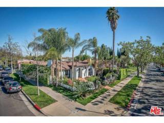 200 S La Peer Drive  , Beverly Hills, CA 90211 (#15893545) :: MyHomeLA.com™