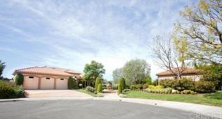 25956  Marsden Court  , Calabasas, CA 91302 (#SR15077849) :: MyHomeLA.com™