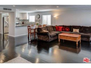 1216 S Saltair Avenue  101, Los Angeles (City), CA 90025 (#15896751) :: Jesse de Leon Group -- Teles Properties