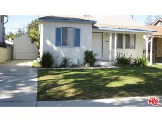 3513  Corinth Avenue  , Los Angeles (City), CA 90066 (#15897585) :: The Fineman Suarez Team