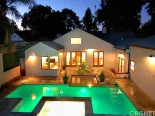 3718  Lankershim Boulevard  , Los Angeles (City), CA 90068 (#SR15082323) :: MyHomeLA.com™