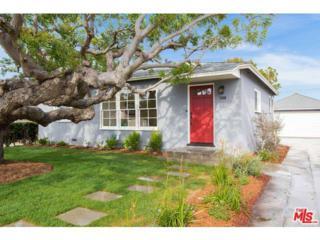 7880  Vicksburg Avenue  , Los Angeles (City), CA 90045 (#15898715) :: Jesse de Leon Group -- Teles Properties