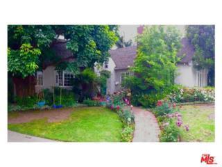1947  Prosser Avenue  , Los Angeles (City), CA 90025 (#15899081) :: Jesse de Leon Group -- Teles Properties