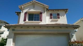 25815  Wordsworth Lane  , Stevenson Ranch, CA 91381 (#SR15087687) :: Brian Melville – The Melville Team