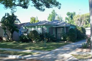 1451 N Pass Avenue  , Burbank, CA 91505 (#SR15087703) :: Brian Melville – The Melville Team