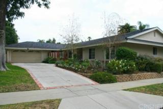 10200  Encino Avenue  , Northridge, CA 91325 (#SR15087971) :: Jesse de Leon Group -- Teles Properties
