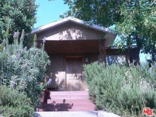 938 N Avenue 64  , Los Angeles (City), CA 90042 (#15897961) :: Jesse de Leon Group -- Teles Properties