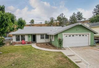 22511  La Rochelle Drive  , Saugus, CA 91350 (#SR15087977) :: Jesse de Leon Group -- Teles Properties