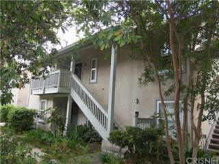 7050  Shoup Avenue  212, Canoga Park, CA 91303 (#SR15087988) :: Jesse de Leon Group -- Teles Properties