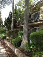 3219  Colorado Avenue  4, Santa Monica, CA 90404 (#SR15093739) :: The Fineman Suarez Team