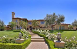 25200  Prado Del Grandioso  , Calabasas, CA 91302 (#SR15098033) :: Jesse de Leon Group -- Teles Properties