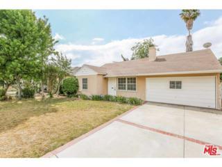 3518 E Del Mar Boulevard  , Pasadena, CA 91107 (#15905709) :: Jesse de Leon Group -- Teles Properties