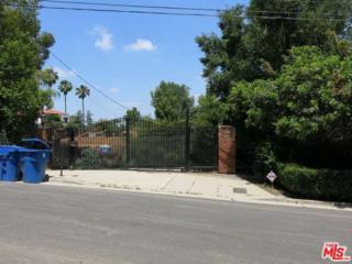 Sherman Oaks, CA 91403 :: The Fineman Suarez Team