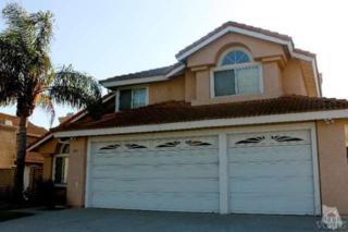 861  Paddington Place  , Oxnard, CA 93030 (#215007589) :: Jesse de Leon Group -- Teles Properties