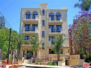 400 S Barrington Avenue  401, Los Angeles (City), CA 90049 (#15907725) :: The Fineman Suarez Team