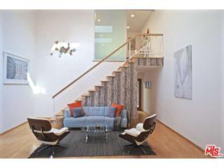 1444  Angelus Avenue  , Los Angeles (City), CA 90026 (#15907949) :: TruLine Realty