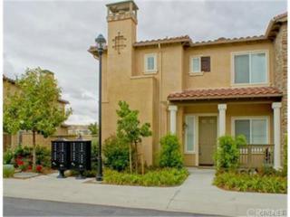 23902  Calle Del Sol Drive  , Valencia, CA 91354 (#SR15111671) :: Brian Melville – The Melville Team