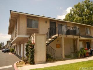 576  Spring Road  72, Moorpark, CA 93021 (#SR15111701) :: Brian Melville – The Melville Team