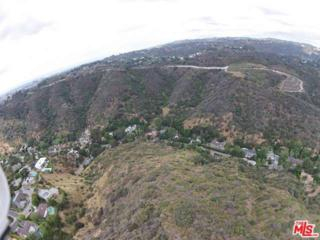0  Clearview Drive  , Beverly Hills, CA 90210 (#15908593) :: Amazing Grace Real Estate Team of Keller Williams Realty