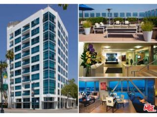 8601  Wilshire  , Beverly Hills, CA 90211 (#14762133) :: Amazing Grace Real Estate Team of Coldwell Banker