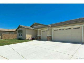 14263  Lost Horse Road  , Eastvale, CA 92880 (#CV14144264) :: Jesse de Leon Group -- Teles Properties