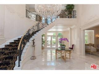 Beverly Hills, CA 90210 :: TruLine Realty