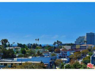 1125  Pico  207, Santa Monica, CA 90405 (#14786883) :: The Fineman Suarez Team