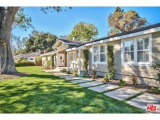 11153  Valley Spring Place  , Studio City, CA 91602 (#14789069) :: Jesse de Leon Group -- Teles Properties
