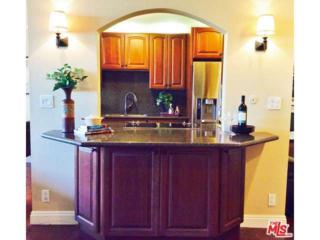 5900  Canterbury Drive  A301, Culver City, CA 90230 (#14788765) :: Los Angeles Homes and Foreclosures