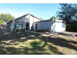2150  Sequoia Avenue  , Simi Valley, CA 93063 (#SR14198141) :: Brian Melville – The Melville Team