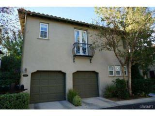 26909  Santa Ynez Way  , Valencia, CA 91355 (#SR14224566) :: Brian Melville – The Melville Team