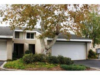 23205  Kimmore Terrace  , Valencia, CA 91355 (#SR14246629) :: Brian Melville – The Melville Team