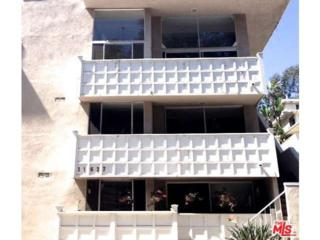 11627  Chenault Street  3, Los Angeles (City), CA 90049 (#15902767) :: The Fineman Suarez Team