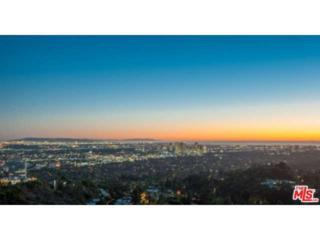 Beverly Hills, CA 90210 :: Amazing Grace Real Estate Team of Coldwell Banker
