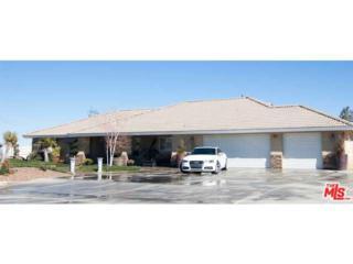 5080  Mono Road  , Phelan, CA 92371 (#15880121) :: TruLine Realty