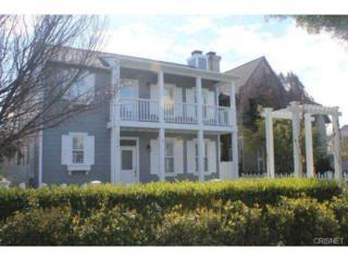 23941  Windward Lane  , Valencia, CA 91355 (#SR15043962) :: Brian Melville – The Melville Team