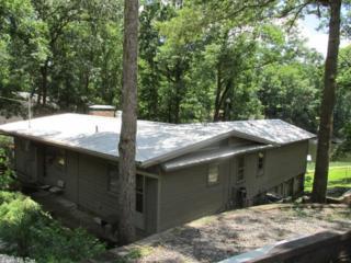 5404  Bobwhite Circle  , Alexander, AR 72002 (MLS #10391740) :: Truman Ball & Associates - Realtors® and First National Realty of Arkansas