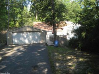 5418  Bluebird  , Alexander, AR 72002 (MLS #10400817) :: Truman Ball & Associates - Realtors® and First National Realty of Arkansas